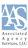 Associated Agency Services Member