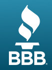 Click for the BBB Business Review of this Insurance - Health in Monroe LA